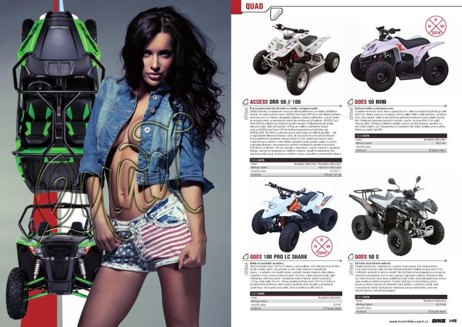 motorbike-01-2014-l