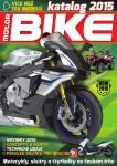 motorbike-01-2015-a