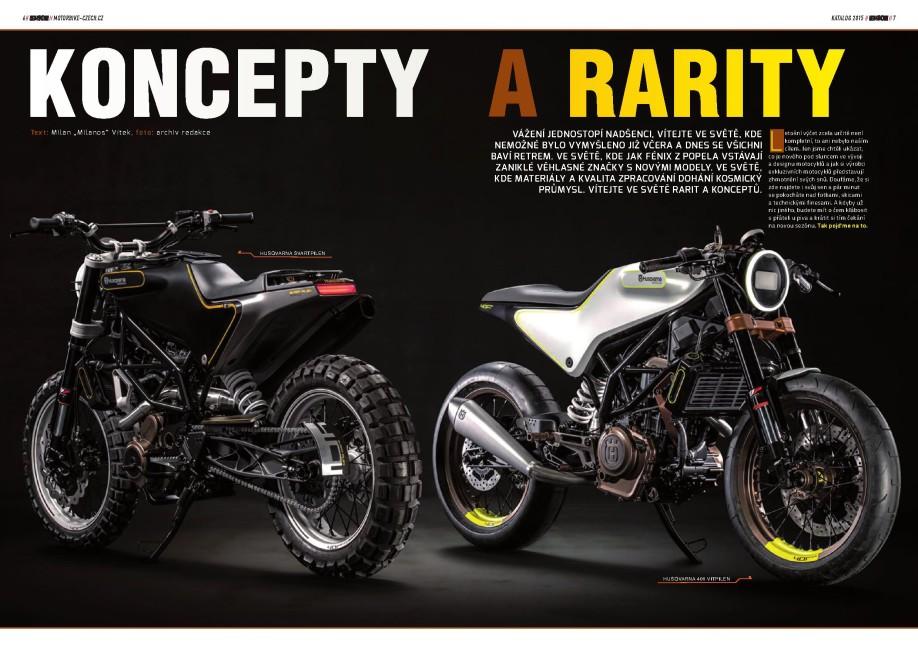 motorbike-01-2015-b