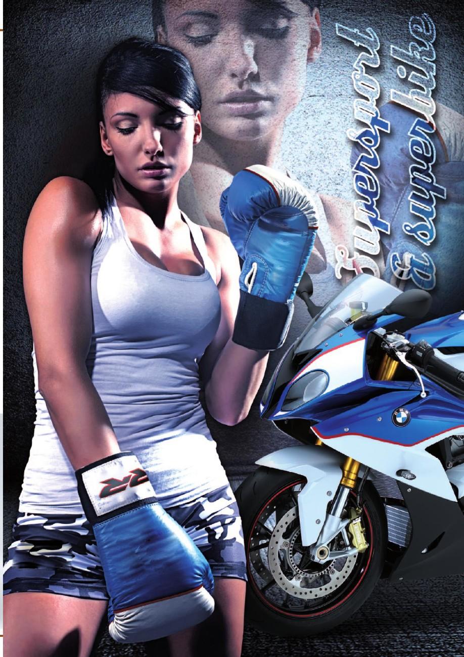 motorbike-01-2015-c