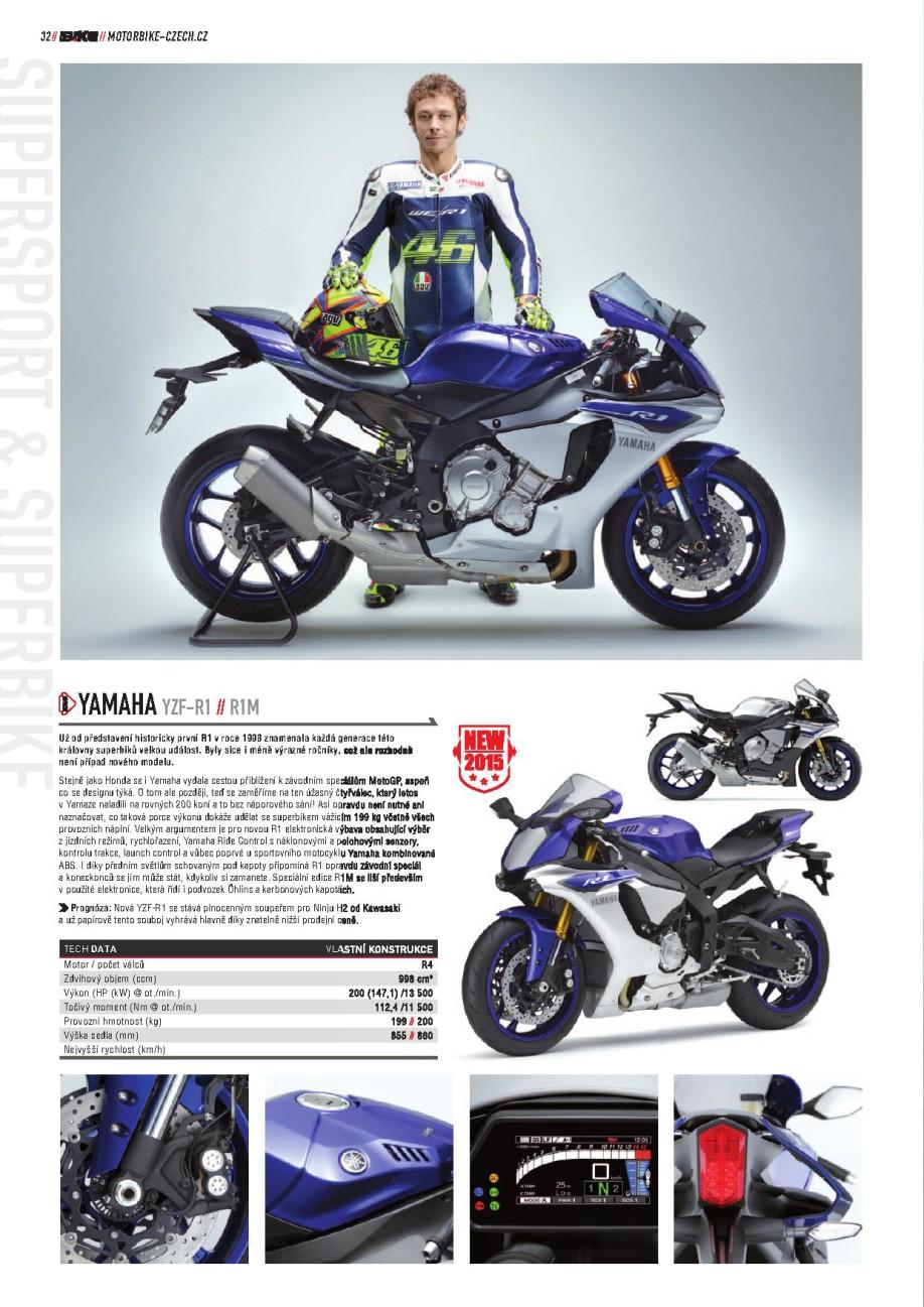 motorbike-01-2015-d