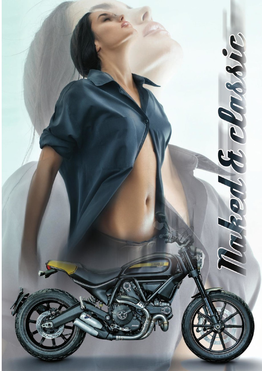 motorbike-01-2015-e