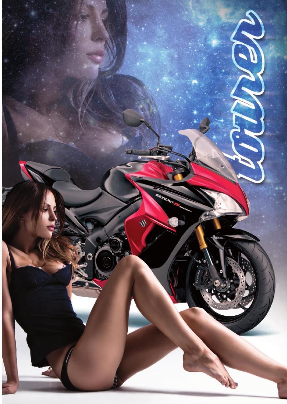 motorbike-01-2015-f