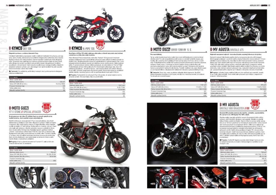 motorbike-01-2015-g