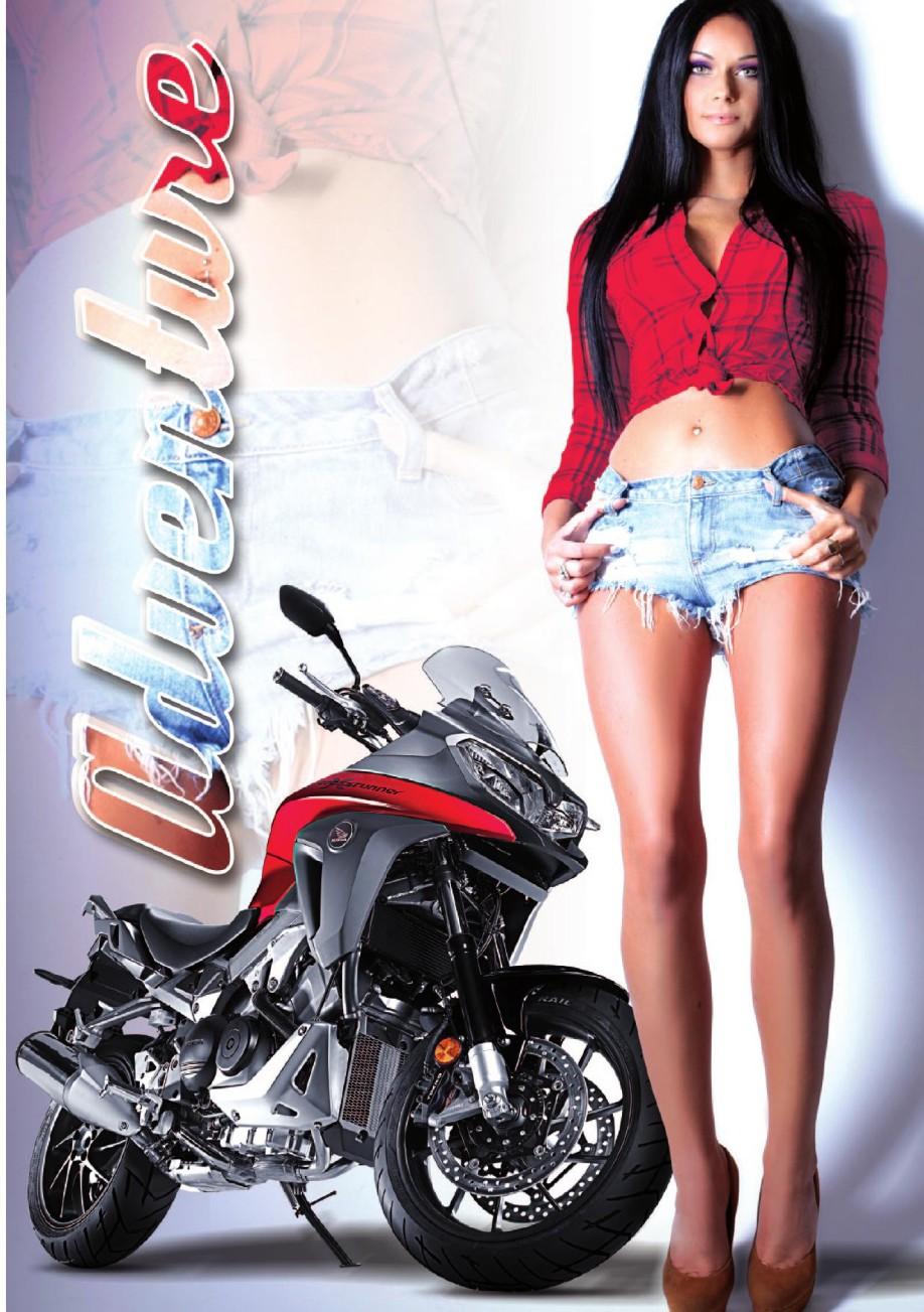 motorbike-01-2015-h