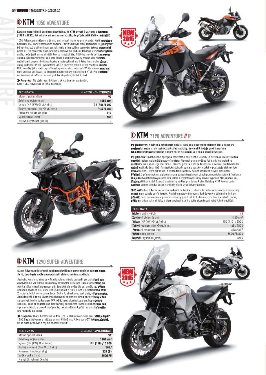motorbike-01-2015-i