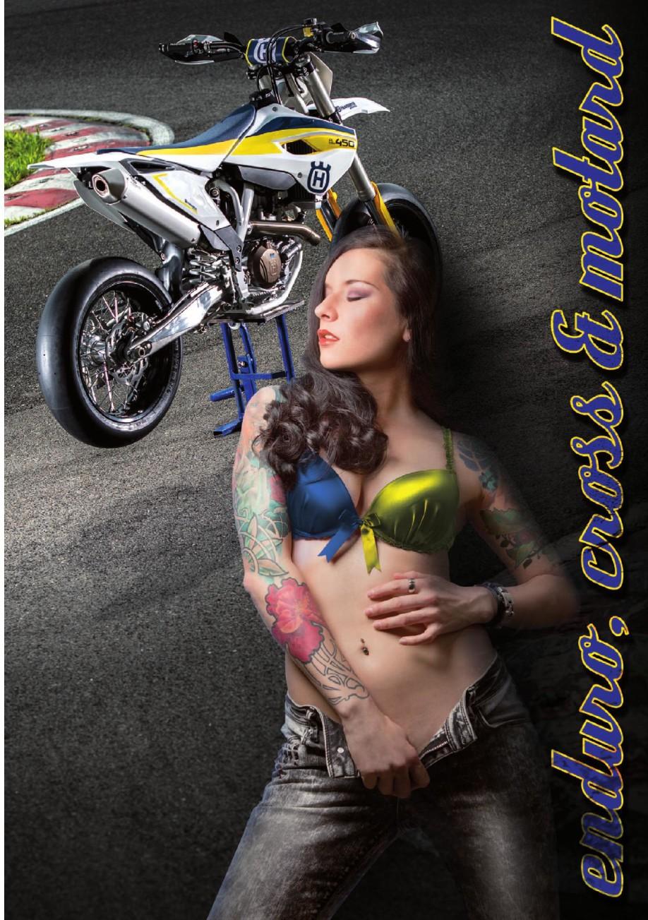 motorbike-01-2015-k