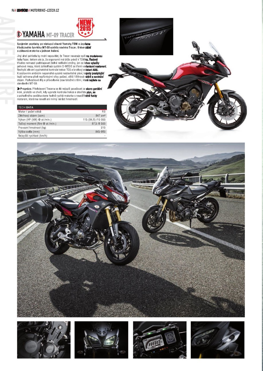 motorbike-01-2015-l