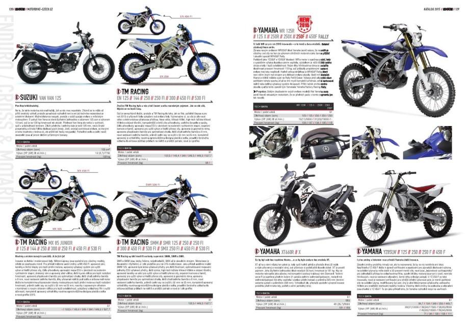 motorbike-01-2015-n