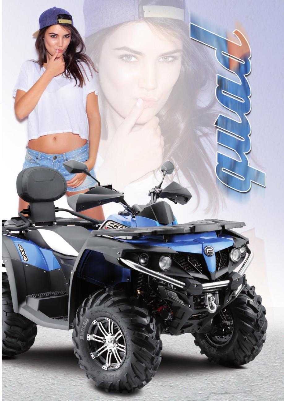 motorbike-01-2015-o