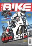 motorbike-02-2013-a