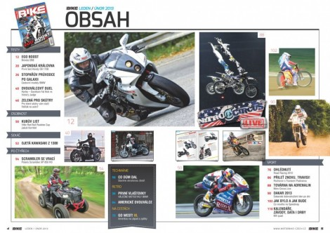 motorbike-02-2013-b