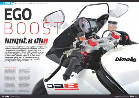 motorbike-02-2013-c
