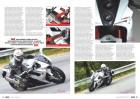 motorbike-02-2013-d