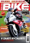 motorbike-02-2014-a