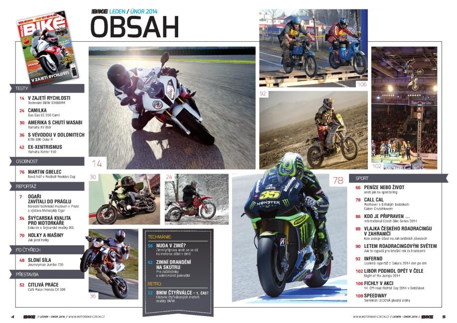 motorbike-02-2014-b