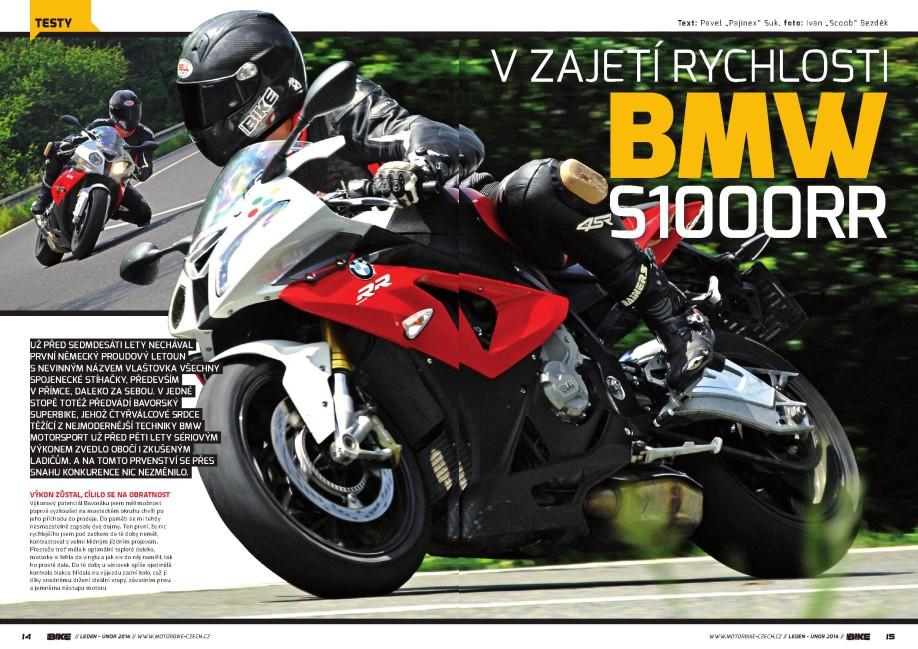 motorbike-02-2014-c