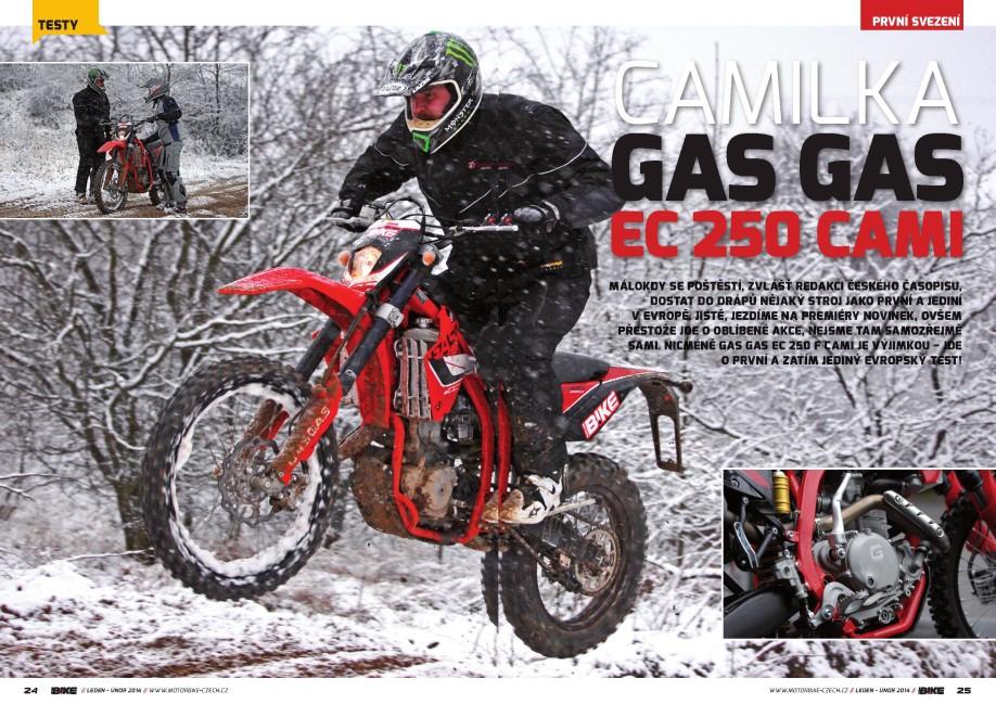 motorbike-02-2014-d