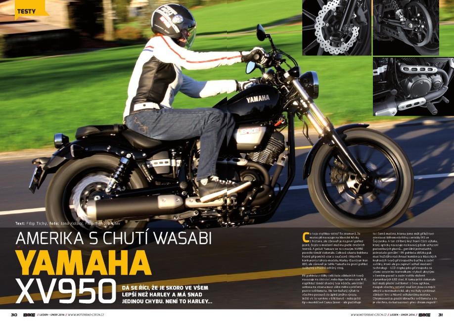 motorbike-02-2014-f