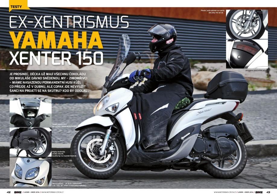 motorbike-02-2014-g