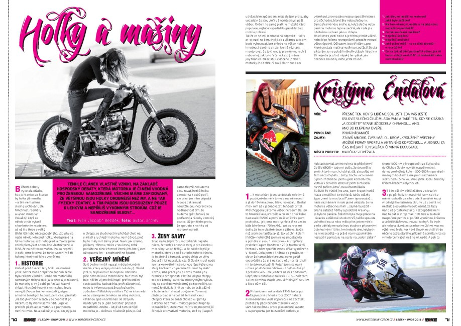 motorbike-02-2014-i