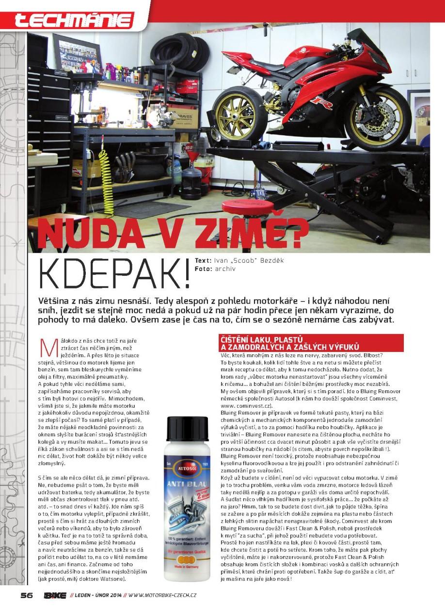 motorbike-02-2014-j