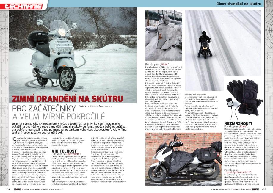motorbike-02-2014-l