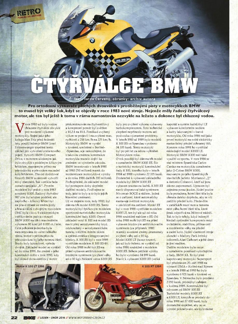 motorbike-02-2014-m