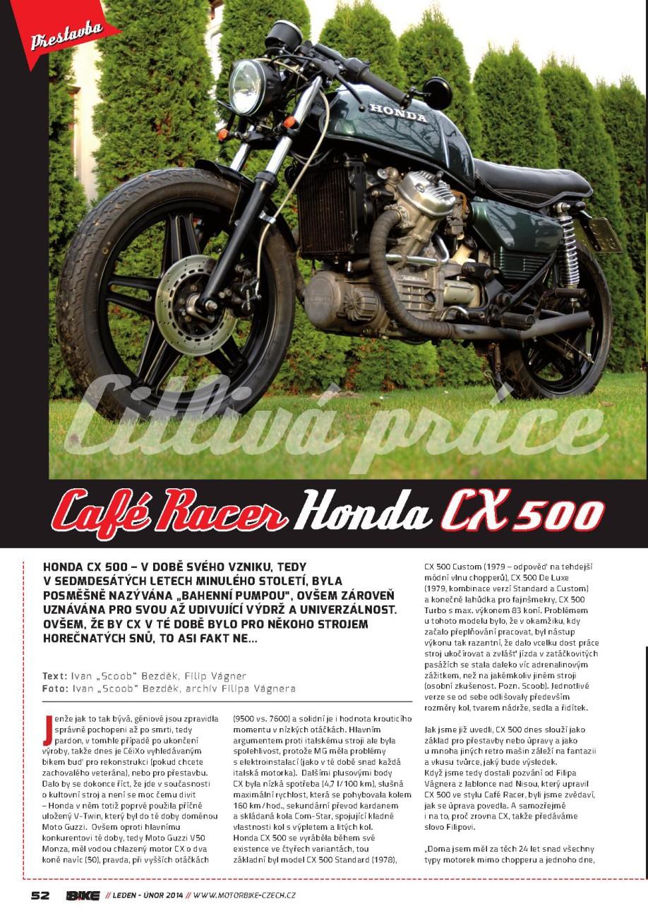 motorbike-02-2014-n