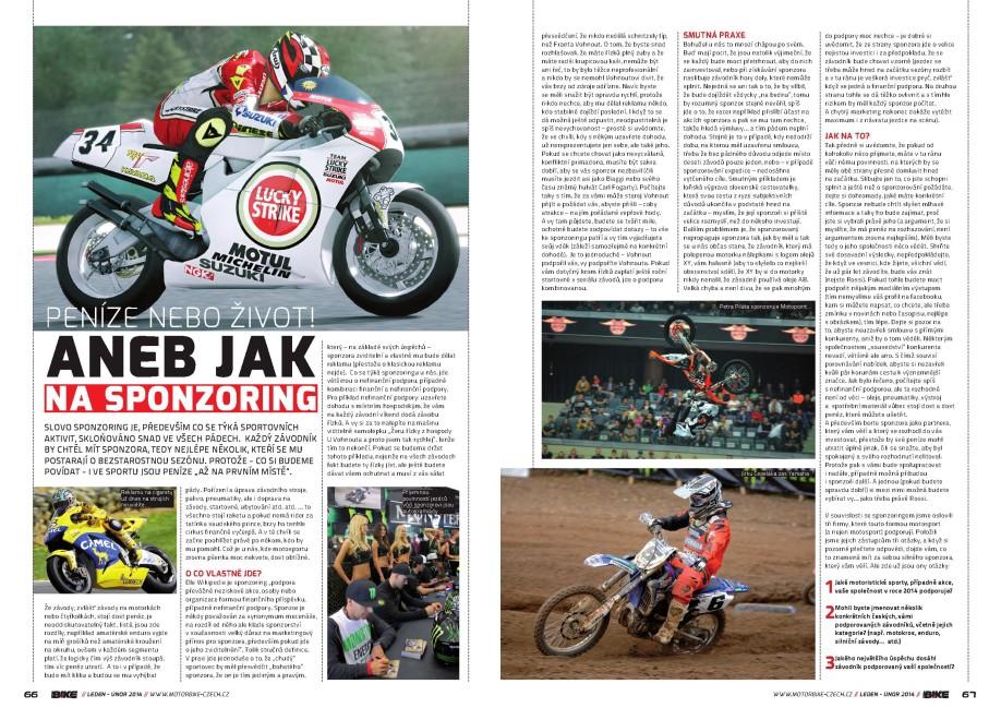 motorbike-02-2014-p