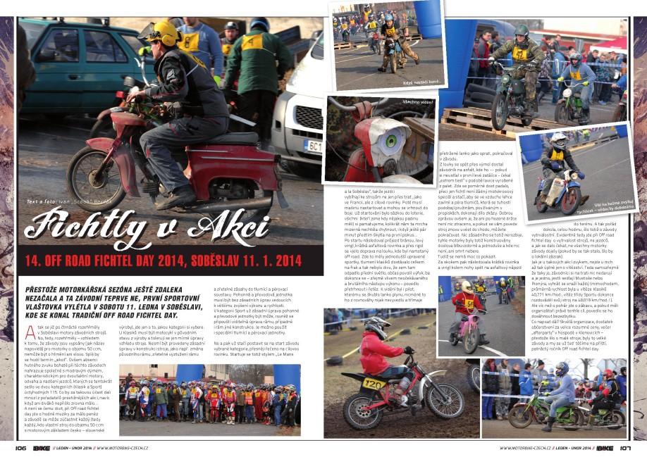 motorbike-02-2014-t