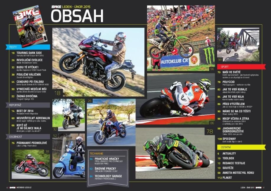 motorbike-02-2015-b