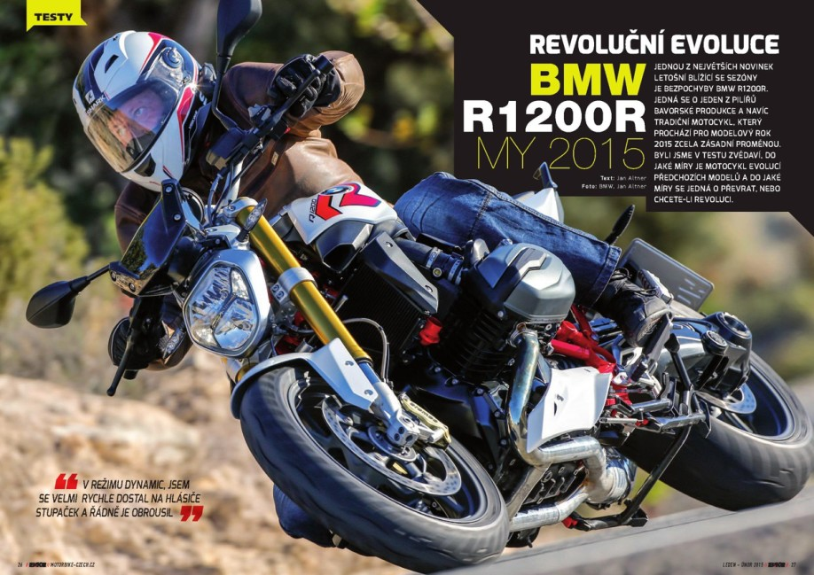 motorbike-02-2015-d
