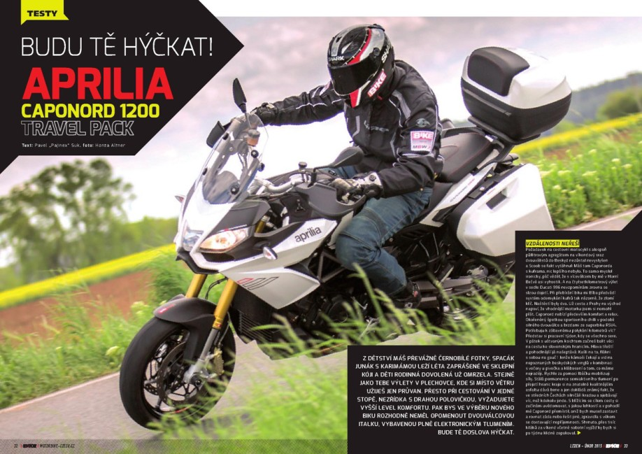motorbike-02-2015-e