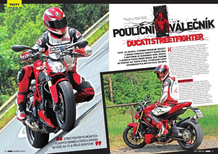 motorbike-02-2015-f