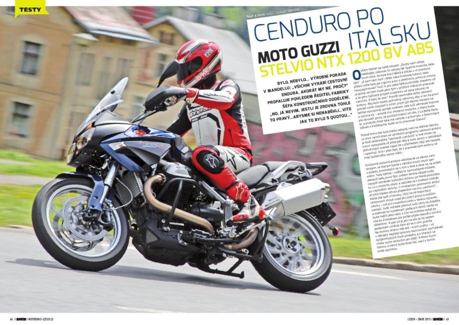 motorbike-02-2015-g