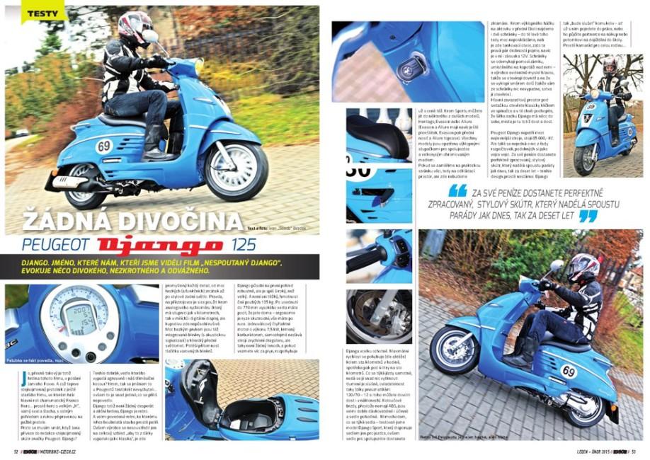 motorbike-02-2015-i