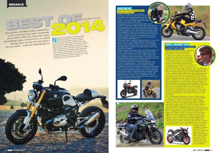 motorbike-02-2015-j