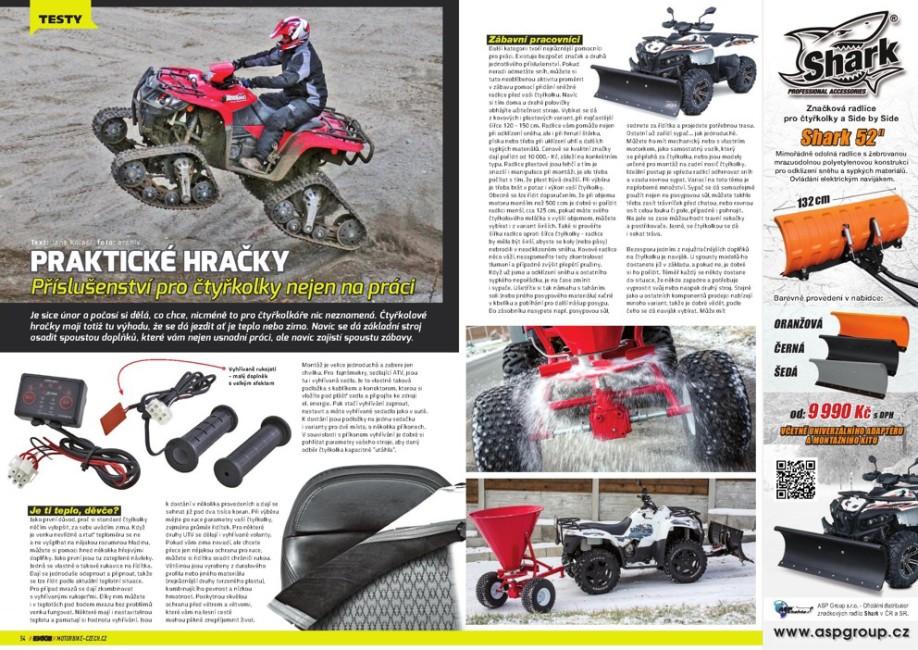 motorbike-02-2015-n