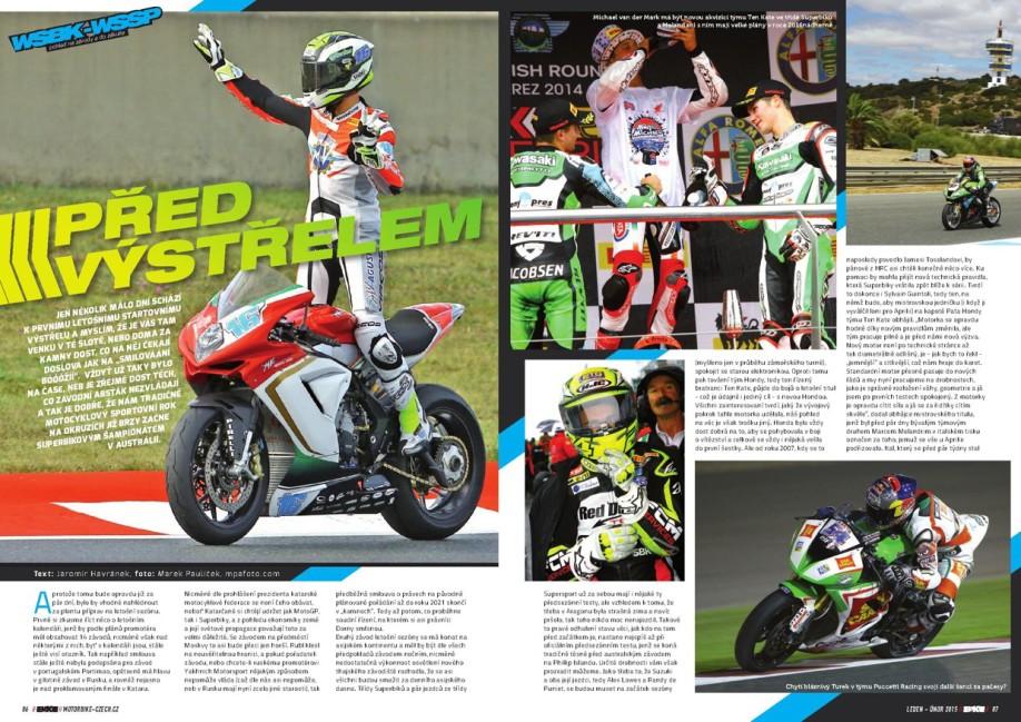 motorbike-02-2015-q