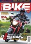 motorbike-03-2013-a