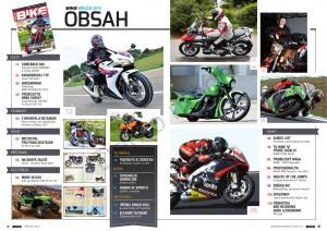 motorbike-03-2013-b
