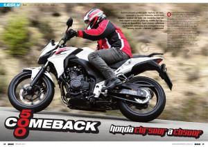 motorbike-03-2013-c