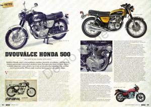motorbike-03-2013-f
