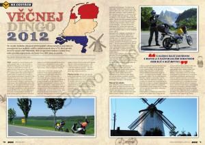 motorbike-03-2013-g
