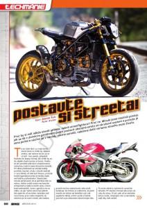 motorbike-03-2013-h