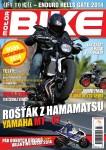 motorbike-03-2014-a