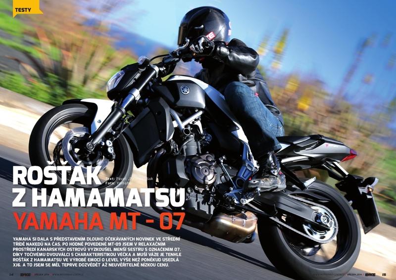 motorbike-03-2014-c