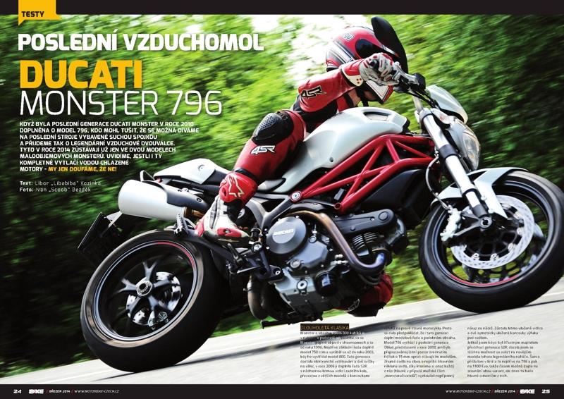motorbike-03-2014-d