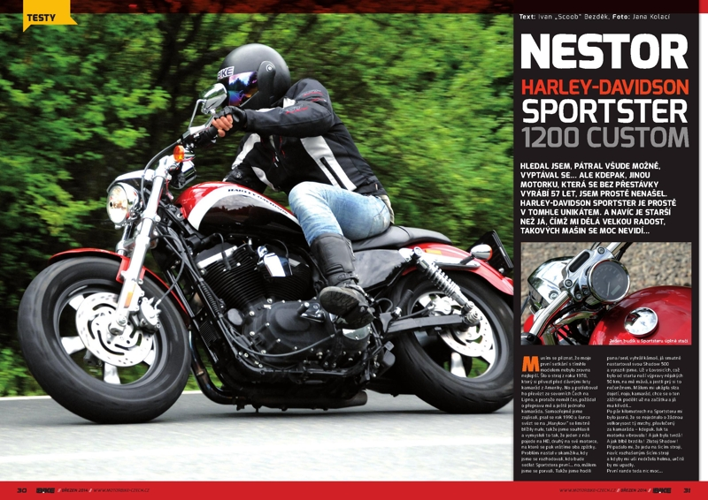 motorbike-03-2014-e